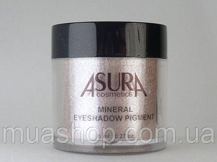 Пигменты AsurA Precious Space 41 Mercury, фото 2
