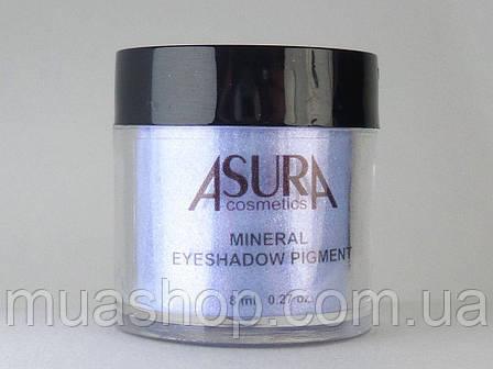Пигменты AsurA Precious Space 34 Lyra, фото 2