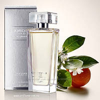 Женская парфюмерная вода (духи) Джордани Голд Вайт (Giordani Gold White Original) от Орифлейм 50 (мл)