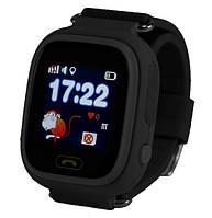 Смарт часы Smart Baby Watch Q90 с GPS, фото 6