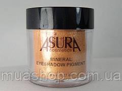 Пигменты AsurA Precious Space 15 Venus
