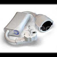 Выключатель Z-Wave с датчиком электроэнергии Aeon Labs - AEO_SES_EU