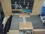 Радиатор охлаждения двигателя - Thermotec, Nissens Behr Hella, кондиционера AVA, вентилятор Valeo, фото 2