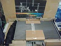 Радиатор охлаждения двигателя - Thermotec, Nissens Behr Hella, кондиционера AVA, вентилятор Valeo
