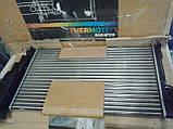 Радиатор охлаждения двигателя - Thermotec, Nissens Behr Hella, кондиционера AVA, вентилятор Valeo, фото 5