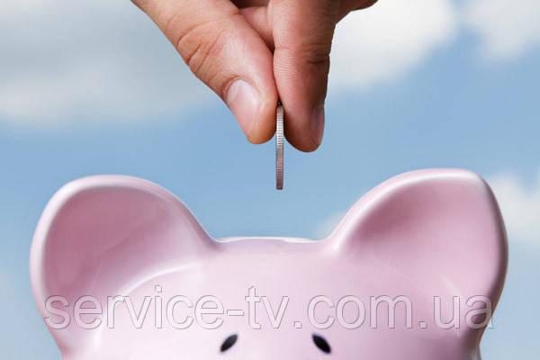 Недорогой ремонт телевизора в Одессе