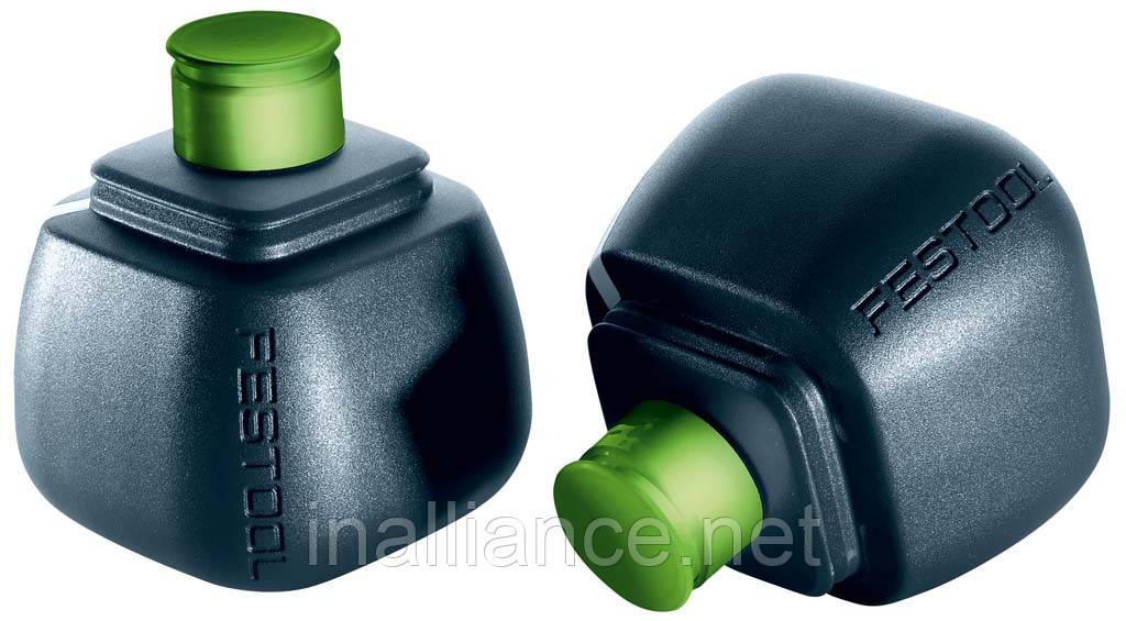 Натуральное масло RF OD 0.3 l/2, Festool 498066