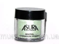 Пигмент ASURA 46 Mint
