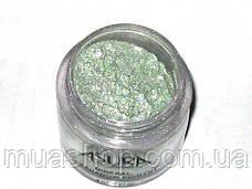 Пигмент ASURA 46 Mint, фото 2