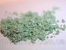 Пигмент ASURA 46 Mint, фото 3