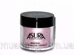Пигмент ASURA 34 Lavender