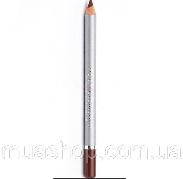 Aden Карандаш для губ 032 Lipliner Pencil (32/EARTH RED) 1,14 gr