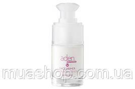 Праймер основа под макияж Сияющая - Aden Primer Face Skin Brightener