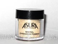 Пигмент ASURA 08 Vanilla