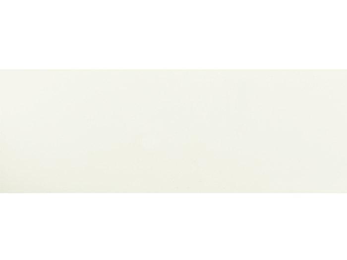 Кромка PV Белый Диамантовый 201-BR Maag