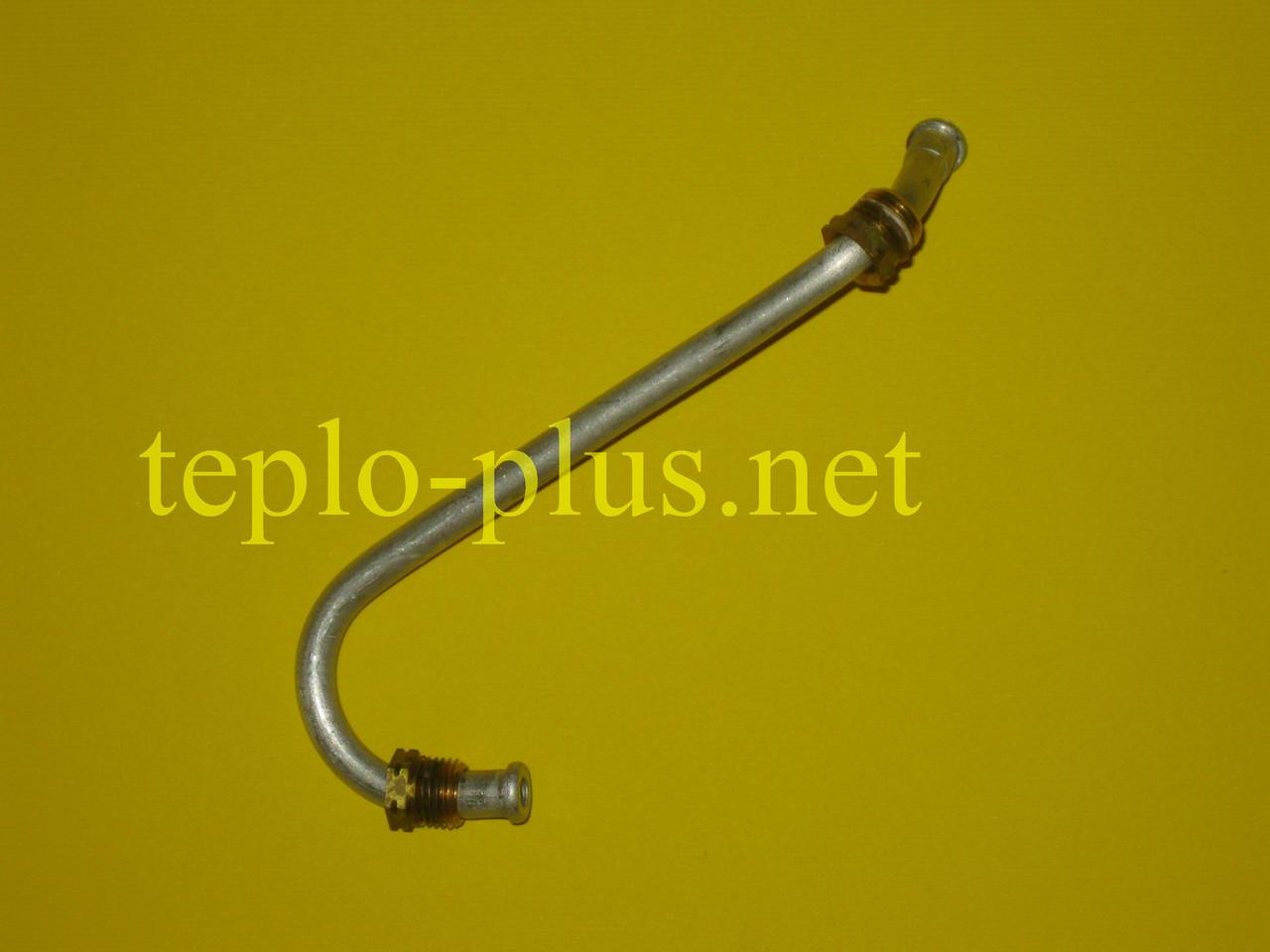 Трубка запального пальника B81613 Beretta Idrabagno Aqua 11, 14