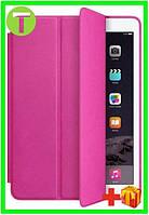 Чехол книжка Apple iPad Pro 10.5 (2017) Smart Case (OEM) - Hot Pink