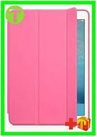 "Чехол книжка Apple iPad Pro 12.9"" Smart Case (OEM) - Pink"