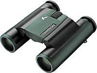 Бинокль Swarovski Cl Pocket 10Х25 (Po-1P2Lg0-0)