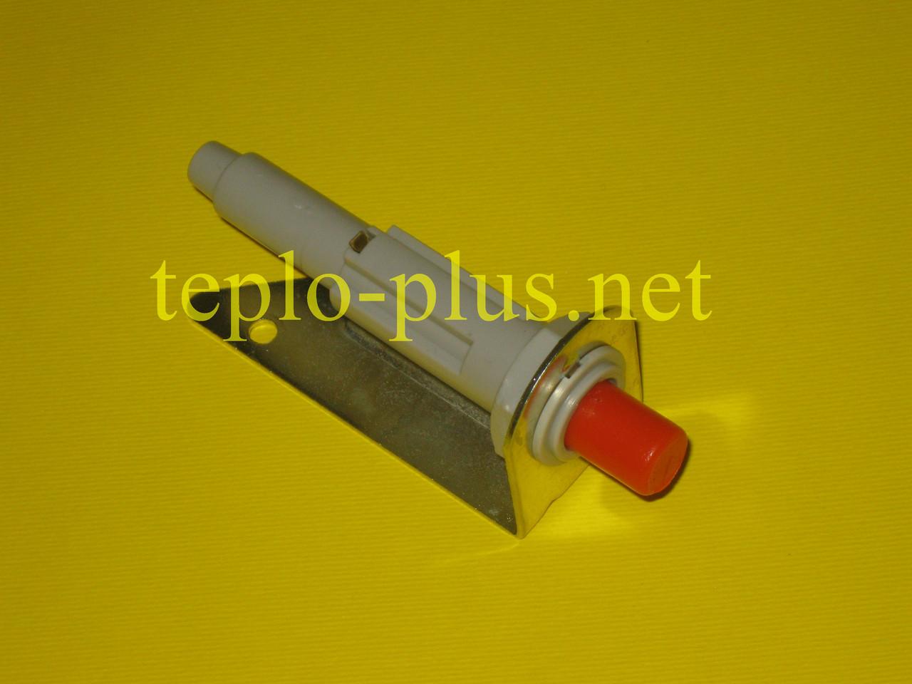 Пьезоконопка (пьезоэлемент) B81603 Beretta Idrabagno Aqua 11, 14
