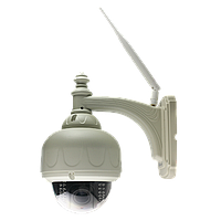 IP камера VSTARCAM C7833WIP-X4