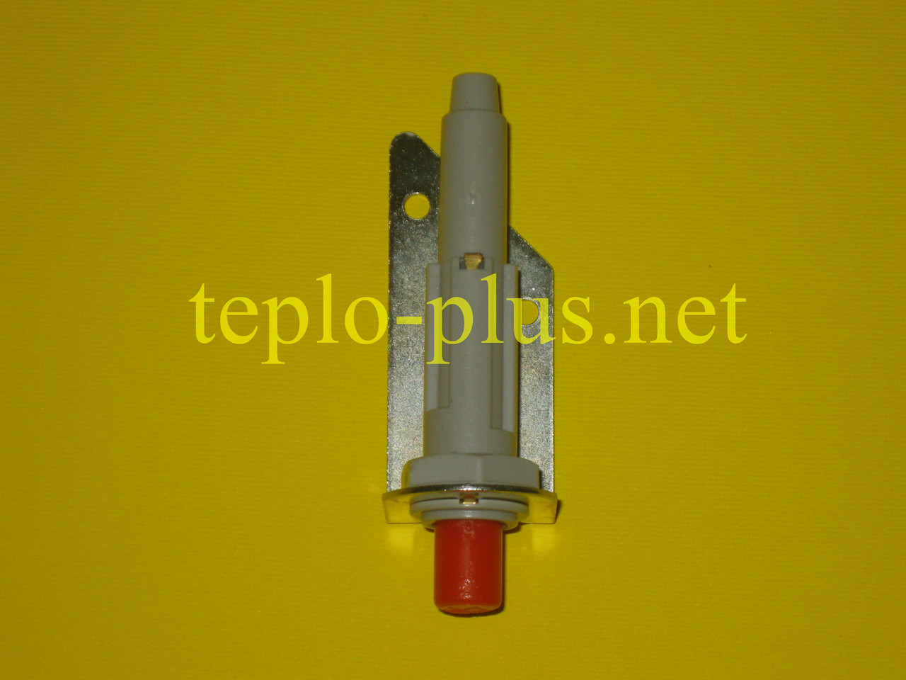 Пьезоконопка (пьезоэлемент) B81603 Beretta Idrabagno Aqua 11, 14, фото 3