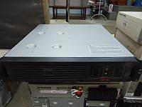 APC Smart UPS 1500 Бесперебойный источник питания ИБП УПС с нерабочими аккумами, фото 1