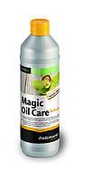 Pallmann Magic Oil Care Refresher, средство для регулярного ухода за паркетом, покрытым маслом