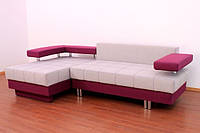 Кутовий диван Маджестік, фото 1