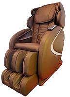 Массажное кресло Casada Hilton 2 (Braintronics) Limited Edition