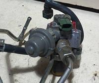ТНВД топливный насос высокого давления 2-3-4GR-FSE 2310039617