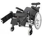 Многофункциональная коляска Rea Azalea Max, фото 2