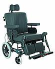 Многофункциональная коляска Rea Azalea Max, фото 4