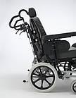 Многофункциональная коляска Rea Azalea Max, фото 5