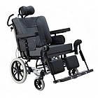 Многофункциональная коляска Rea Azalea Max, фото 6