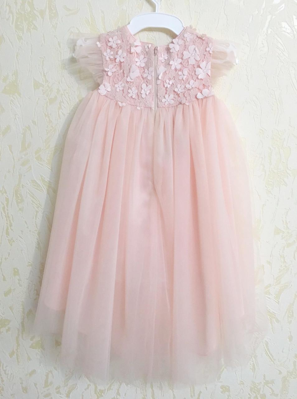 72bdb75c2c4e6b9 Акция!Детское нарядное платье Лилис Suzie: продажа, цена в ...
