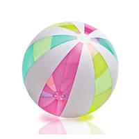 Intex надувний м'яч 107 див. (59066)