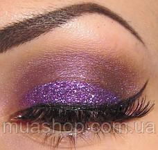 Глиттеры рассыпчатые AsurA cosmetics 05 Violets, фото 2