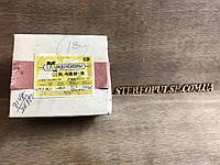 Конденсатор ОСК40У-9  0.47мкФ 200В 10%