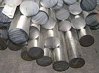 Круг калиброванный сталь 10
