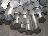 Круг калиброванный сталь 40, фото 3