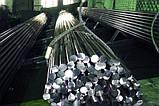 Круг калиброванный сталь 40, фото 4