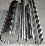 Круг калиброванный сталь 40, фото 5