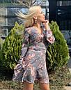 Платье летнее , фото 4