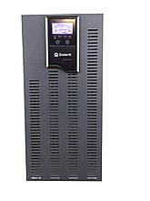 Источник бесперебойного питания SolarX SX-NЕ6000T/01