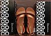 41 расцветка. Женские вьетнамки, сандалии, босоножки Ipanema Fashion Sandal VII Fem Синие, фото 6