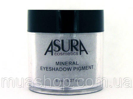 Пигмент ASURA Nudes 07 Dream, фото 2