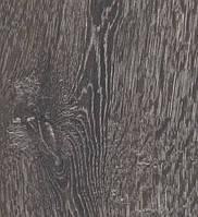 Ламинат Дуб Бедрок от Krono Original (Германия).