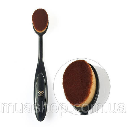 Щетка для макияжа, фото 2
