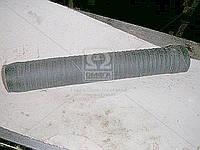 Шланг воздухозаборный ГАЗ 50х1,5х370 гофра нижний (покупн. ГАЗ)